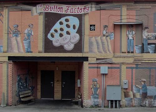 Zales   Zales   Your Online & Local Jewelry Store - Zales